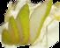 Joghurt Birne